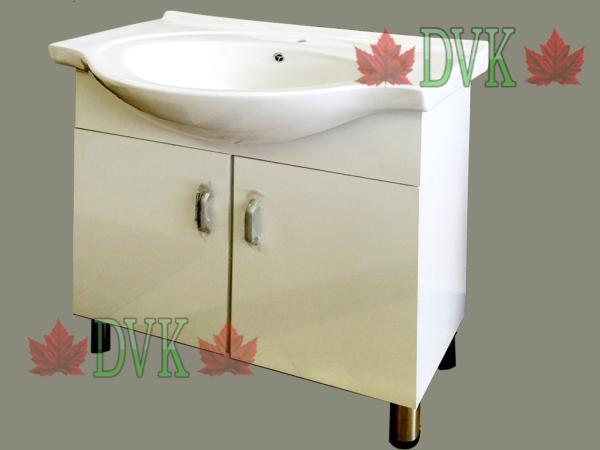 Kitchen Cabinets Vancouver | VH211-30